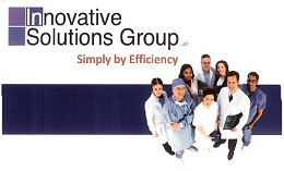 innovative solutions group